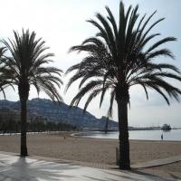 Escapade en Catalogne