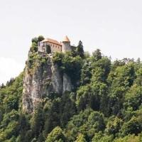 Croatia Slovenia si Muntenegru