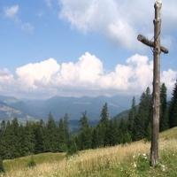 OCTOGONUL EZOTERIC - SCUTUL SPATIULUI ROMANESC