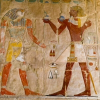 EGIPT-TROPAMI_FARAONW