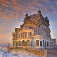 Romania images