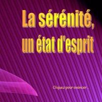 La_serenite