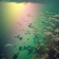 CONSILIUL ANDROMEDA 7-DISTRUGEREA UNEI NAVE REPTILIENE URIASE DIN AFARA SISTEMULUI SOLAR