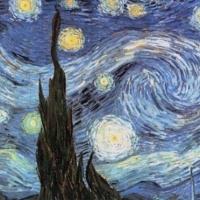 Van Gogh part 2