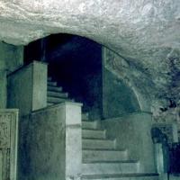 Israel Jerusalem of holiness