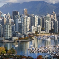 Canadian-Paradise