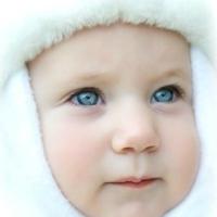 Dzieci - portrety4