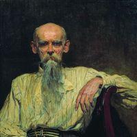 Yefim Volkow