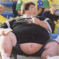 Obezitate. 03