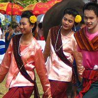 Visite-de-la-thailande