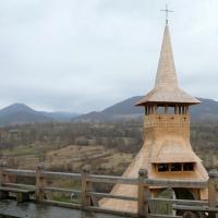 Hoinărind prin Maramureş11