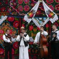 Hoinărind prin Maramureş21