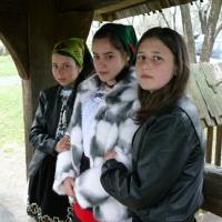 Hoinărind prin Maramureş24