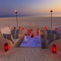 Romantische_Restaurants