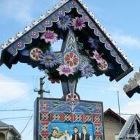 Hoinărind prin Maramureş37