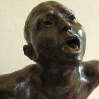 Paris Muzeul Rodin, Palatul Biron 2