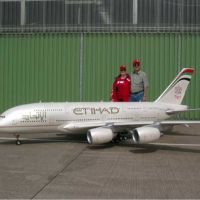 Modele aeronautice