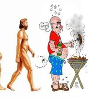 Evoluţii. 02