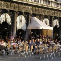 Cafes-celebres