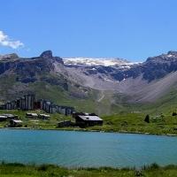 La region -Rhone -Alpes