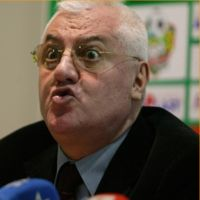 Cultura În Fotbalul Românesc. 05