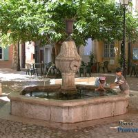 Provence Verte 2