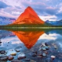Les plus beaux sites dans le monde