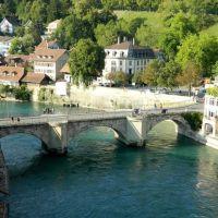 SWTZERLAND