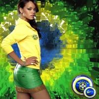 Brazil-Eddie_Lee