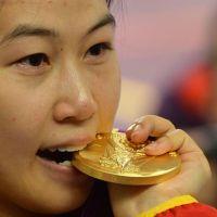 les-jeux-olympique-de-londres.