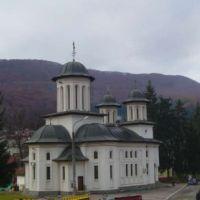 MESAJ IMPORTANT PENTRU ROMÂNIA DE LA PĂRINTELE ARSENIE BOCA