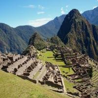 Peru deel 2