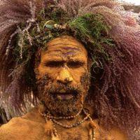 La Papouasie