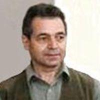 OCTAVIAN SARBATOARE scriitor australian de origine romana, profesor de studii ale religiilor si filosofie.