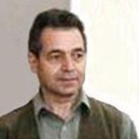 OCTAVIAN SARBATOARE profesor de studii ale religiilor si filosofie, scriitor australian de origine romana