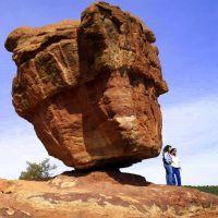 Rocas_extraordinarias