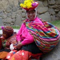 Le Pérou 4 (suite)