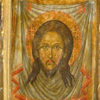Biserica Sfintii Atanasie si Chiril - Iasi
