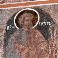 Biserica Sfintii Voievozi - Tg Trotus