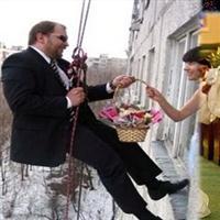 Humor wedding 4