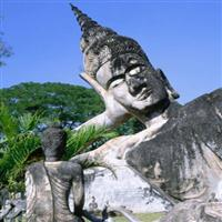 Best Asia Tours...