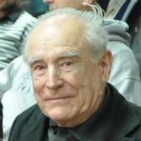 Constantin Iulian