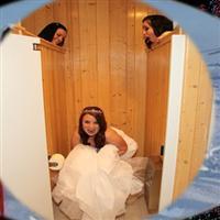 Humor wedding 5