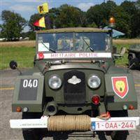 Wings - and - Wheels - deel 5
