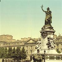 Paris_1900