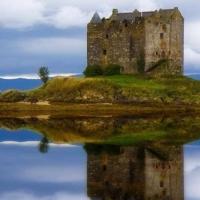 Scotland landscapes-1