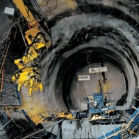 Tunelul F 2