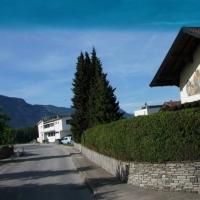 in Tirolul austriac 08 Niederndorf 2