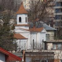 amintiri iesene 20 o plimbare prin Tatarasi