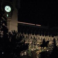 Iasi - nocturna 1